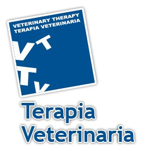 Linea Terapia Veterinaria