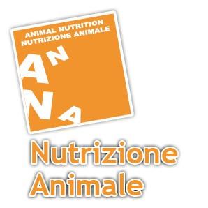 Linea Nutrizione Animale